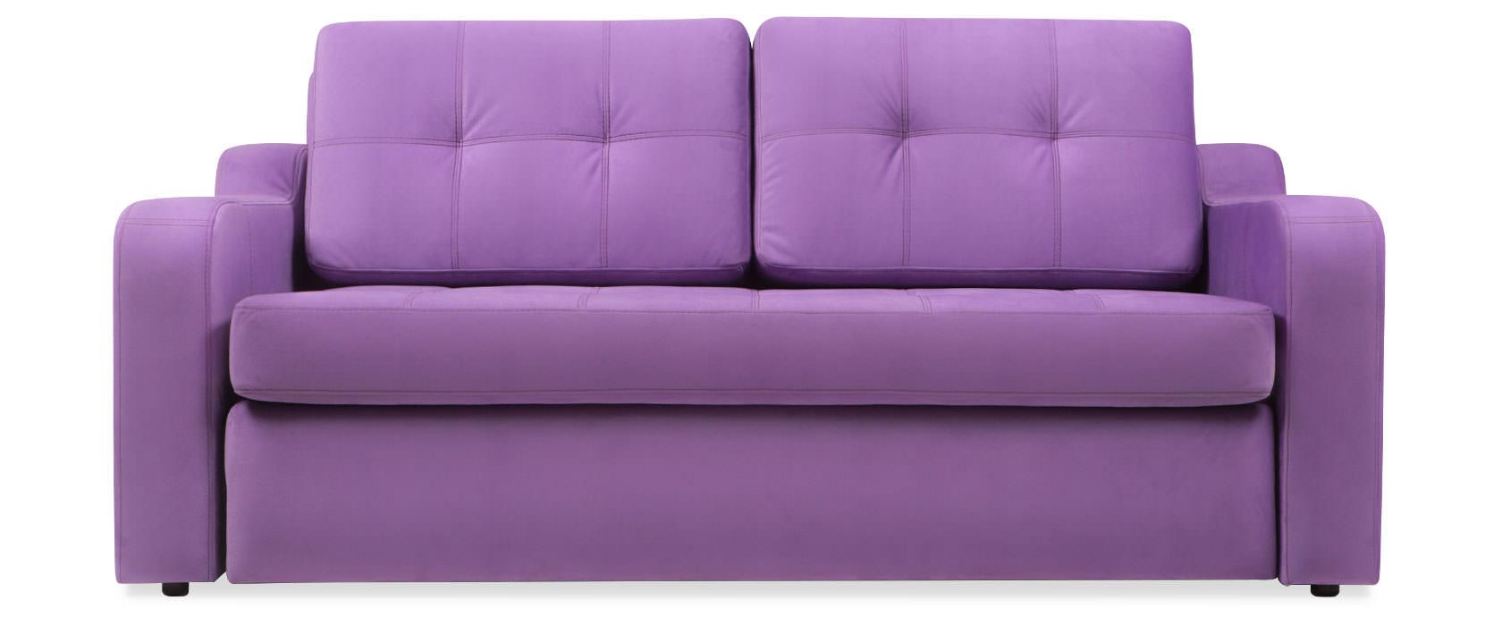 Химчистка дивана от мочи